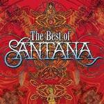The Best of Santana详情
