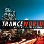 Tranceworld Volume 5