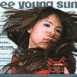 Zee Young Sun vol.2 - Love详情