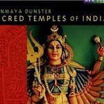 Sacred Temples of India详情