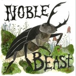 Noble Beast/Useless Creatures详情