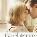 Revolutionary Road 革命之路试听
