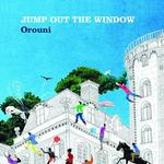 Jump Out The Window试听