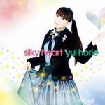 silky heart详情