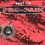 The Best of Pro-Pain详情