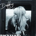Rockferry (Deluxe Edition)详情