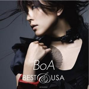 boa everlasting mp3