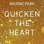 Quicken The Heart详情