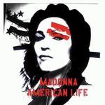 American Life详情