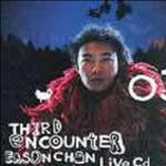 Third Encounter Live Disc 2
