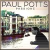 Paul Potts La Prima Volta 试听