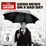 Good News on a Bad Day详情