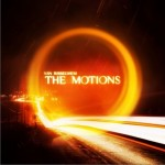 The Motions详情