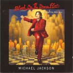 Blood on the Dance Floor: History in the Mix试听