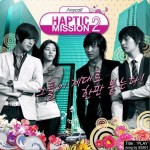PLAY(Haptic Mission 2)详情