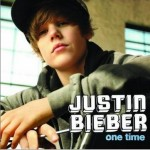 One Time (Single)详情