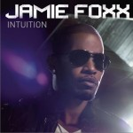 I Don't Need It (Jamie Foxx Ft Timbaland)详情