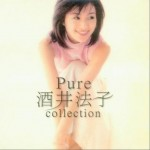 PURE COLLECTION详情