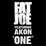 One (Fat Joe Feat Akon) (Single)详情