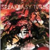 Speakeasy Tiger Death Of You 试听