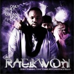 Only Built 4 Cuban Linx II详情