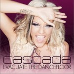Evacuate The Dancefloor (Deluxe Edition)详情