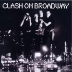 Clash On Broadway详情