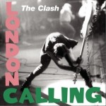 London Calling (25th Anniversary Legacy Edition)详情