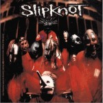 Slipknot (10th Anniversary Edition)详情