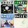 Hockey Song Away 试听