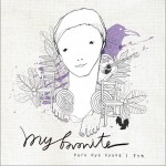 Vol.7-My Favorite详情