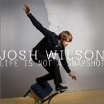 Life Is Not A Snapshot (EP)详情
