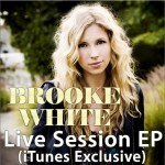 Live Session (iTunes Exclusive)详情