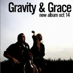 Gravity and Grace详情