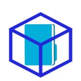 随手存盒V3.4一键管理QQ,微信,百度云上的文件