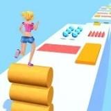 地毯挑战3D