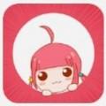 修修漫画app